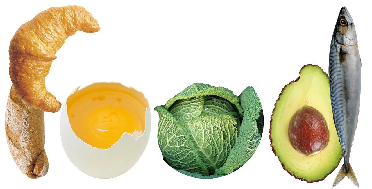 Astuces pour reconnaître les bonnes combinaisons d'aliments