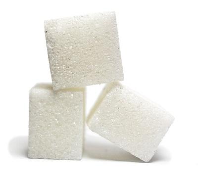 A quel point êtes vous addict au sucre ?