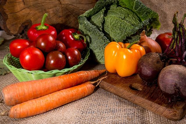 Comment cuisiner sainement ?